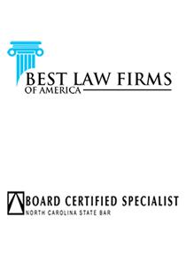 Learn international law apk